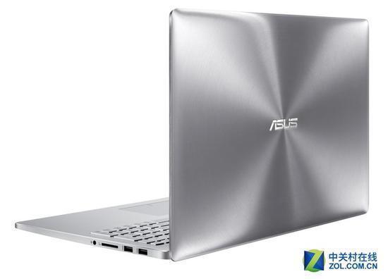 i7笔记本排行_intel第十一代i711800H笔记本推荐