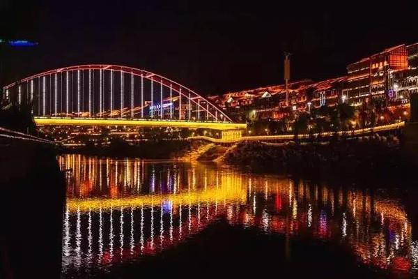 第十一届贵州省旅游产业发展大会将在仁怀召开