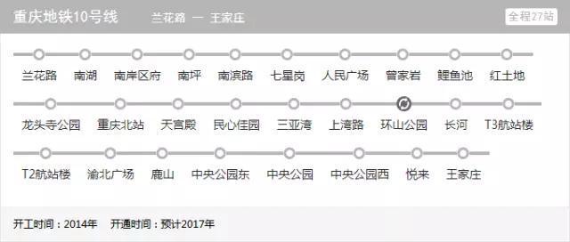 你家在哪里简谱_重庆居然有这么多条轻轨!哪一站在您家门口