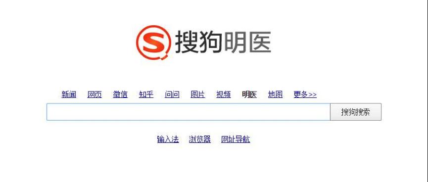 cmd-markdown-logo