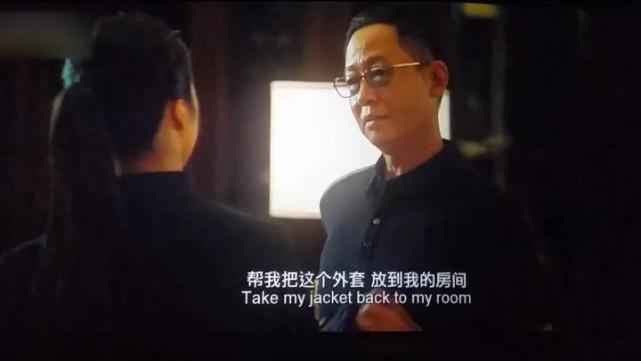 北京遇上西雅图之不二情书-搜狐
