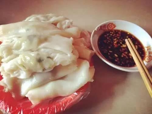 全国最美味的20种网红早餐,河南胡辣汤竟排在…!