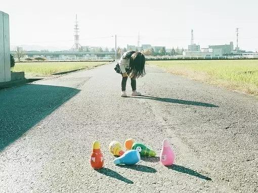 【宝宝帮】幼儿园孩子千万不要提前上小学,危害大!