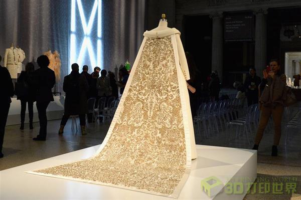 www.zj-himalaya.com  3D打印机 智能家居 电子白板 物联网设备