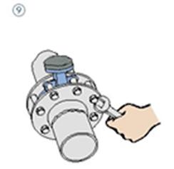 AT气动执行器-气动阀门,气动球阀,气动蝶阀-上海宇行气动阀门成套有限公司