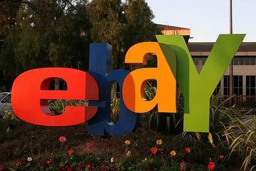 eBay推迟两个新工具利用AI人工智
