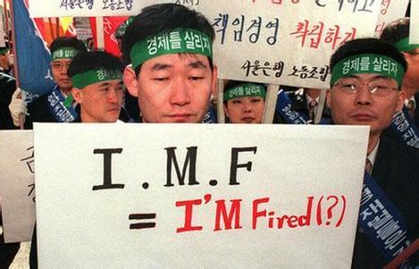 韩国人为什么那么爱整容?