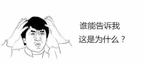 郑爽卡通手绘美图