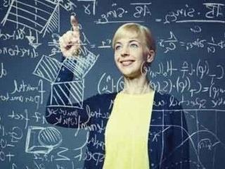 """【宝宝帮】怎么让孩子学好数学?做到""""三个好"""""""