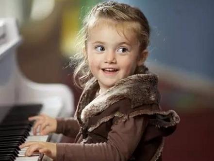 【宝宝帮】惊呆了!宝宝和古典音乐殿堂之间的距离只有半小时