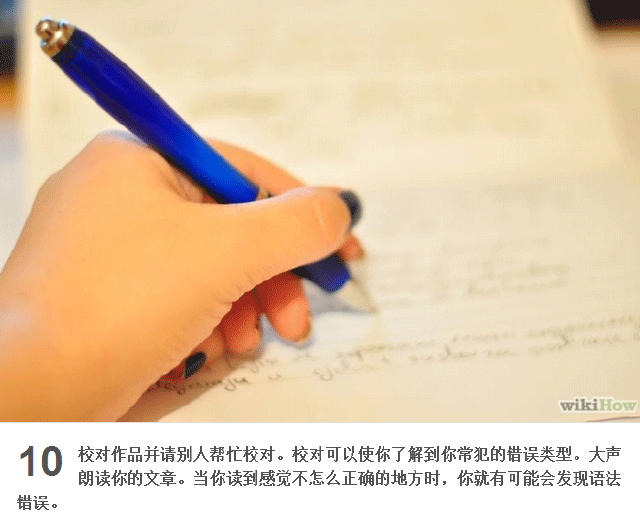 英语 母语 人口_... 居民在家不说英语 340万人用汉语