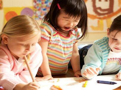 """【宝宝帮】听话的孩子,未必就是""""好孩子""""!当心教育缺失!"""