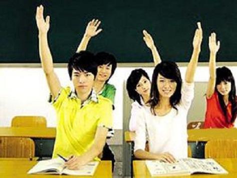 孩子低龄留学要做好哪些文化适应-美国高中网