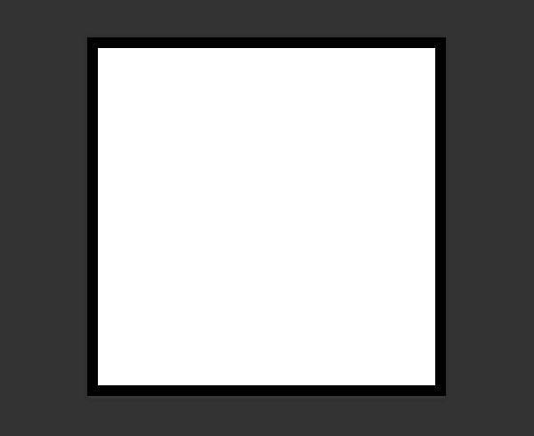 ppt 背景 背景图片 边框 模板 设计 相框 600_490