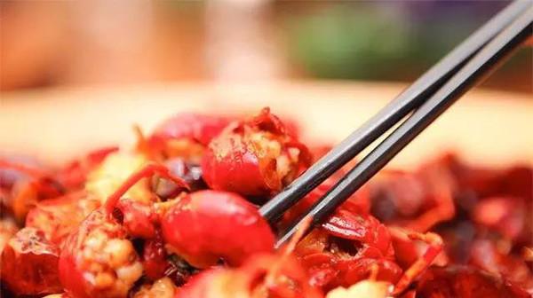 太原吃挂面就空心夜宵面?美食吃的深夜肥肠就陕西手工知道图片最好图片