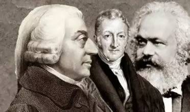 高帆:中国特色主义经济学的理论和实践逻辑