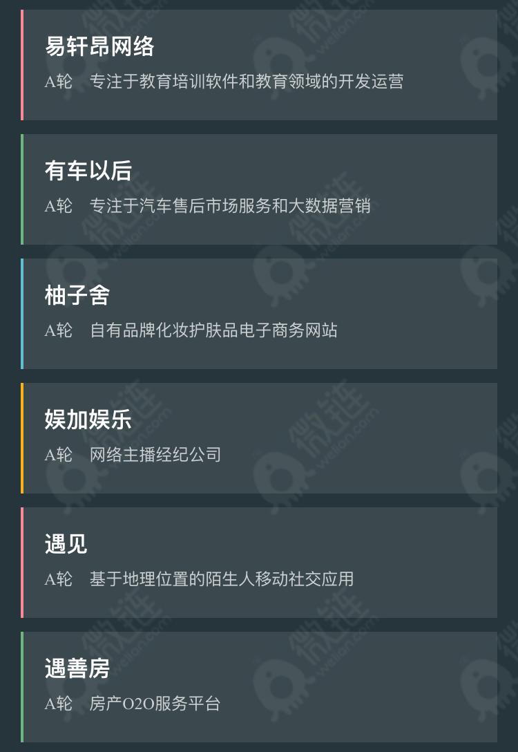 珠江潮起,那些涌动着的广州创业新势力|链数据