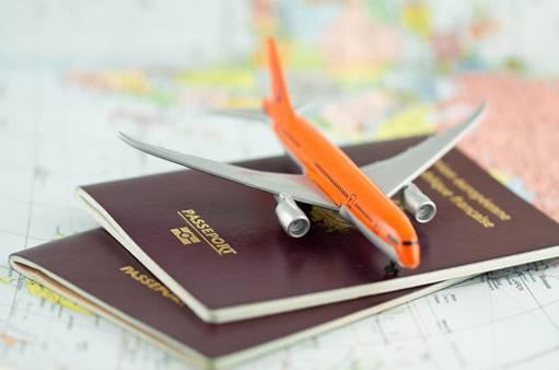 欧洲游准备篇--申根签证怎么办理呢?