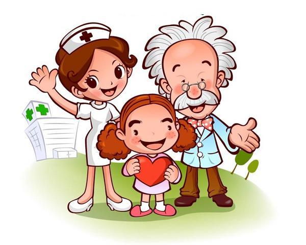偏见百草:不要再对漫画漫画这样的医疗了!护士旋风抱有图片