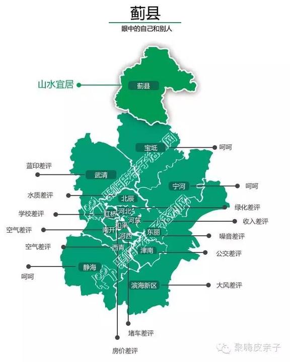 宝坻区 gdp_宝坻区地图