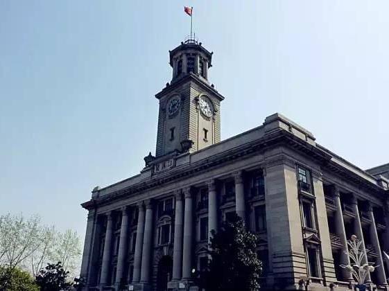 武汉城市发展、产业发展之SWOT分析 - 识局 - 识局智库的博客