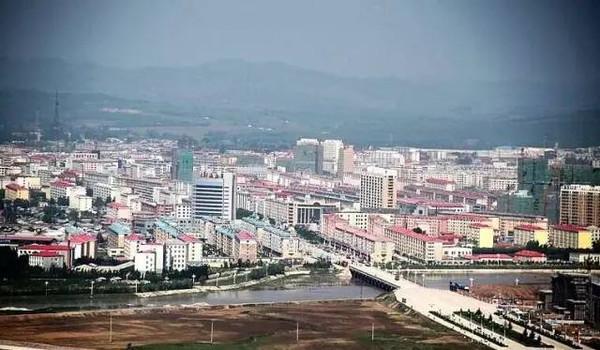 尚志人口_哈尔滨市人口有多少 哈尔滨各个地区人口分布情况