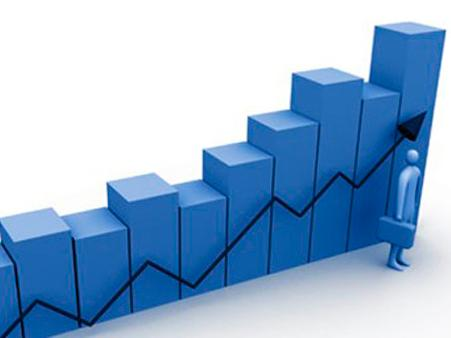 社科院预计2016中国经济增长6.6%
