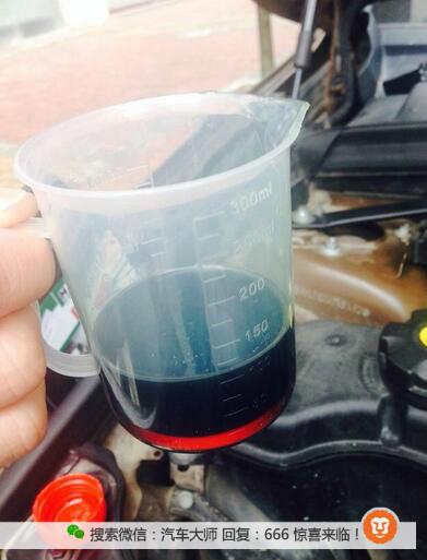 都说汽车烧机油 你知道机油是怎么被烧掉的吗?(图4)