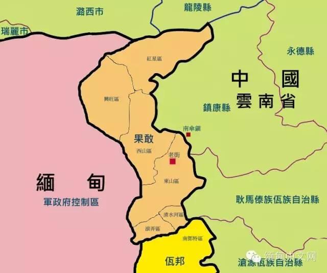 朝鲜人口及国土面积_印度国土面积人口