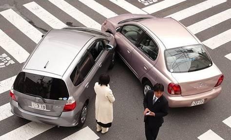 买车险需要拍照吗 上牌 太平洋汽车网百科