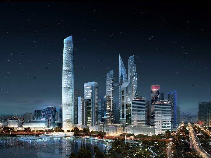 武汉打造智力密集区和创新中心的路径建议 - 识局 - 识局智库的博客