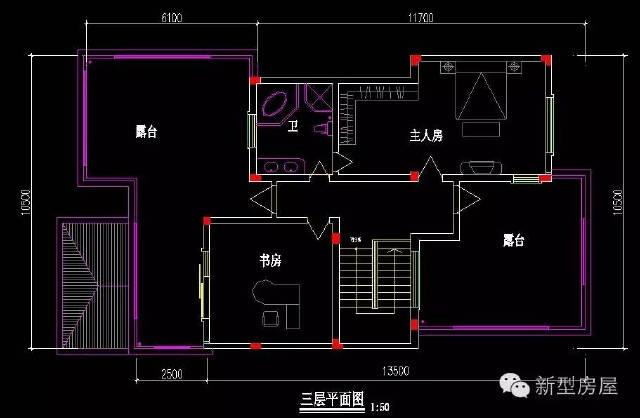 2m,3m,3m建筑面积:294㎡结构:砖混结构毛坯造价(加门窗及水电管线):22
