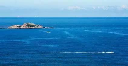 涠洲岛gdp_自由自在广西行之魅力涠洲岛经济游
