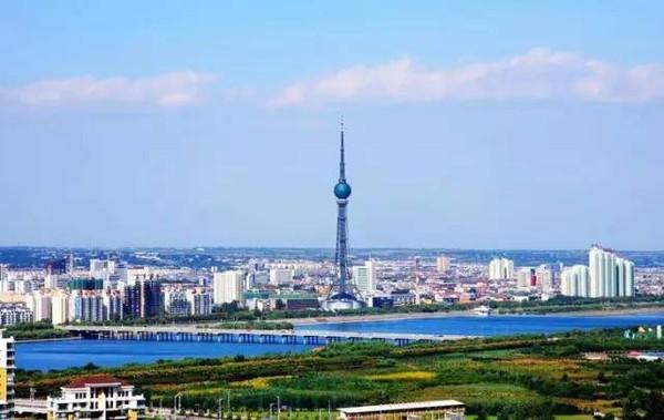 河南那个市人口最多_表情 河南这个县城, 整个都是平原地形, 位于整个中国的