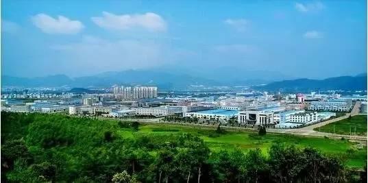 修武人口_河南修武县城关镇地图模板图片