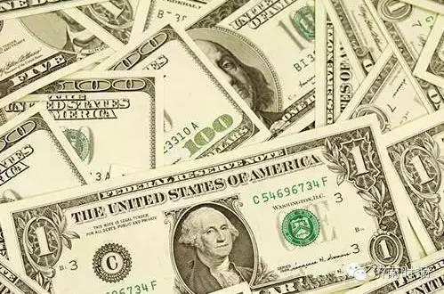 1000圆新台币纸币钞票_1000圆新台币正反面图片票样 - 货币网