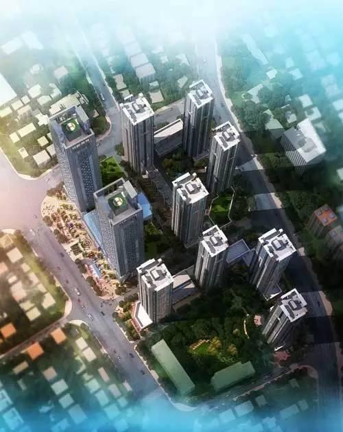 城中心年级房:首付3万即买房,月供900小学成绩单中心学区二图片