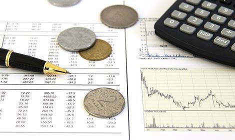 企业所得税汇算清缴会计分录汇总