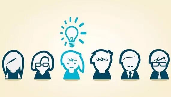 做微商品牌,你的文案标题到底怎么写才能更吸引人?