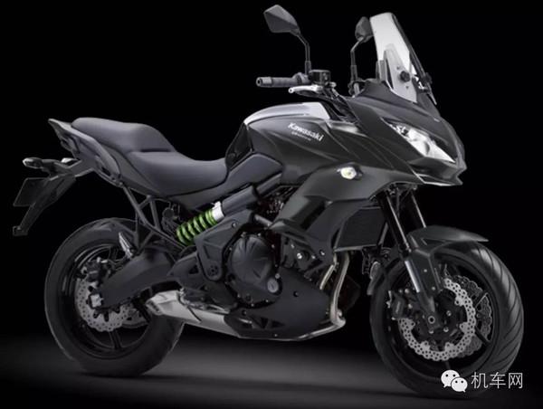 绝地求生摩托车最新按键设置