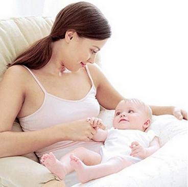 哺乳期,孕期可以做半永久吗 半永久公开课 第7张
