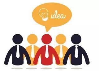 苏南各高新区创新能力排名汇总 - 识局 - 识局智库的博客