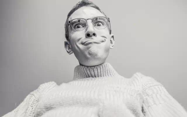 暂停投资公司核名、批不批奇葩名:工商里外不是人 - 识局 - 识局智库的博客