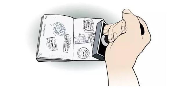 日本推出十年签证?德国将免签?新西兰签证可