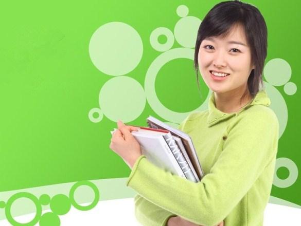 初中英语口语强化练习如何有效提高学习效率