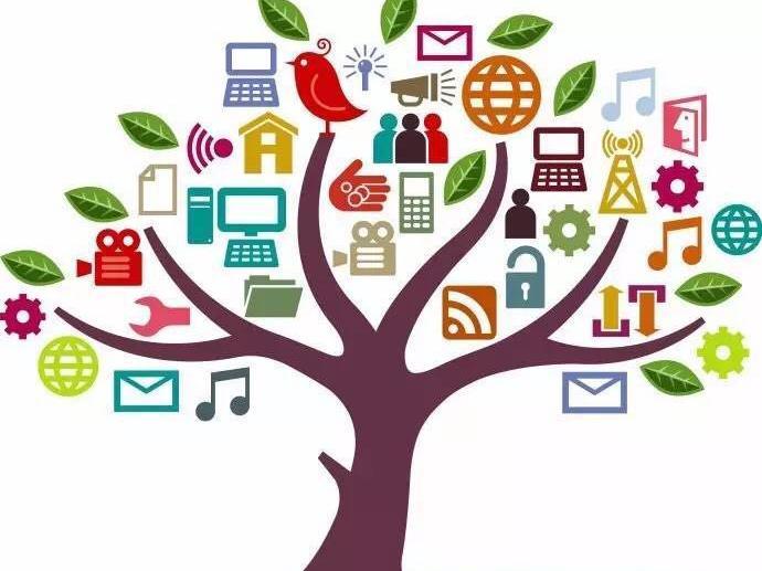 如何用产业基金去发展国有传媒的新媒体? - 识局 - 识局智库的博客