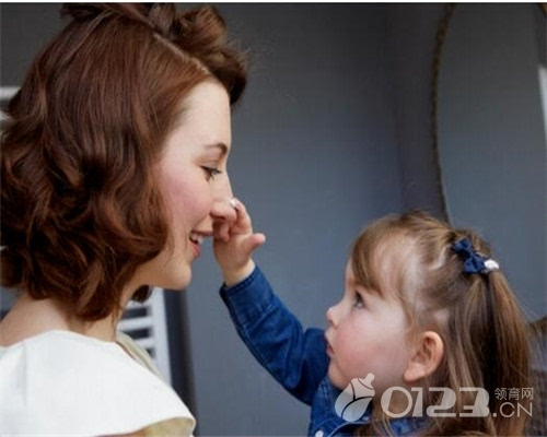 【最新】三岁是宝宝智力发育关键期,如何正确教育三岁宝宝?