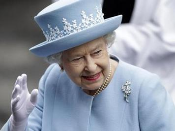 英国王室_王室教室海涅_英国王室的收入来源