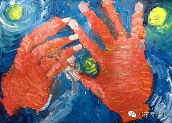 目前在张家港,有54名自闭症儿童,这些家庭背负着沉重的压力.