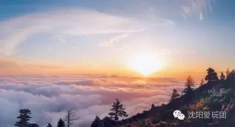 5月28-29日?花脖山+百瀑峡-搜狐v攻略完美西游攻略红颜图片